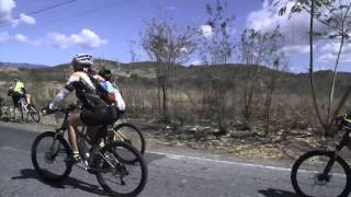 Med Bike Rally 2014 - Bikes4You & Trek Puerto Rico