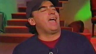 [MONOLOGO] Que Oso! (Pena) / Adal Ramones YouTube Videos