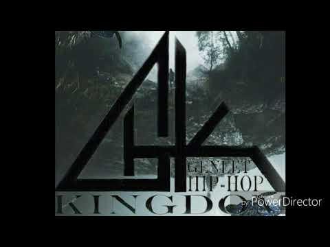 Genlet Hip Hop kingdom. (Seng pastiuw)Zimer_g