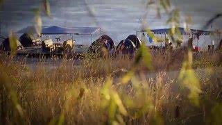 Сплав на плоту август 2015 Красивое видео(, 2015-12-28T11:07:03.000Z)