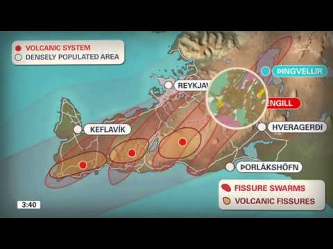 Geothermal Energy And Its Origins