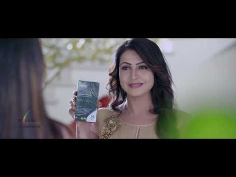 HAIRAL7 AD Film | Done by Best Advertising Agency in Hyderabad | Scintilla Kreations
