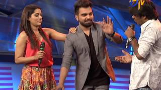 Repeat youtube video Dhee Jodi |1st  March 2017 | Latest Promo