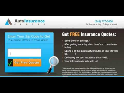 Arizona auto insurance law