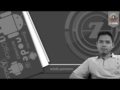 Z Code Generator - alpha version