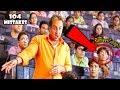 """(0 Mistake) In SANJU - Plenty Mistakes In """"SANJU"""" Full Hindi Movie - Ranbir Kapoor"""