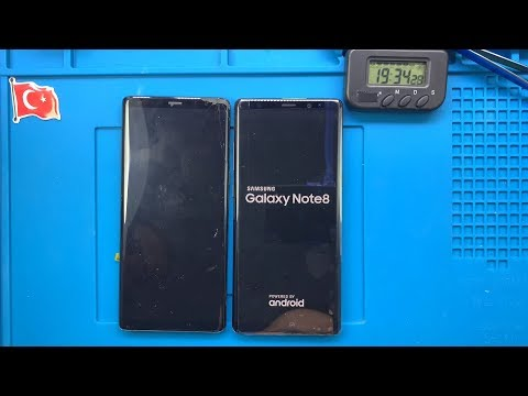 samsung-n950-galaxy-note-8-screen-replacement