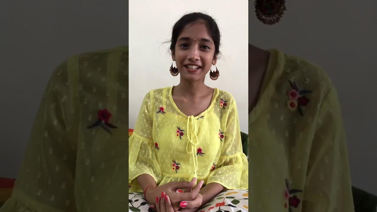 Download Sugandha Date Singing Lata Mangeshkar Hit Songs
