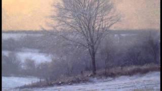 Pablo de Sarasate : Zigeunerweisen, Op.20 - 2. Lento