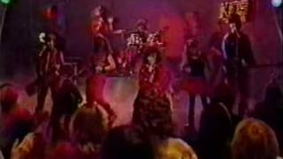 Kids incorporated - We got the beat (1984)