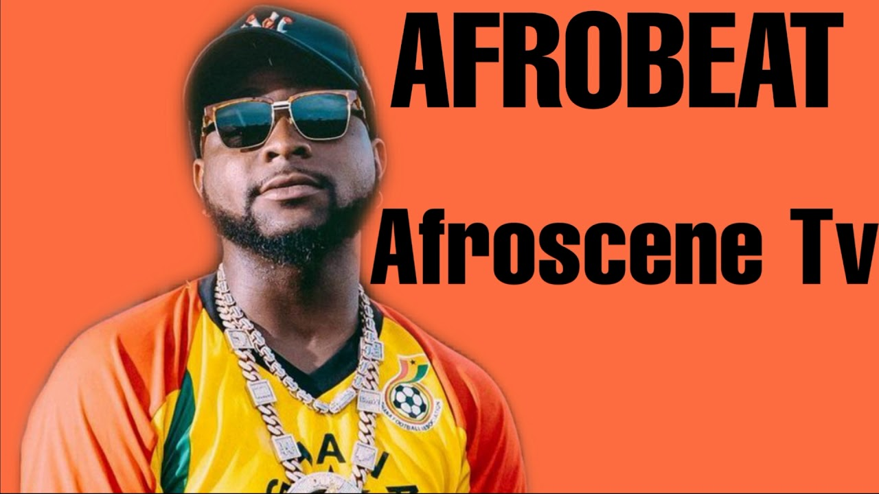 Download TOP 40 AFROBEATS MIX   NIGERIA MUSIC 2021  NAIJA 2021   AFROBEATS 2021   BURNA BOY   DAVIDO   WIZKID