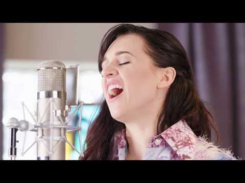 """Lena Hall Obsessed: Hedwig - """"Sugar Daddy"""""""