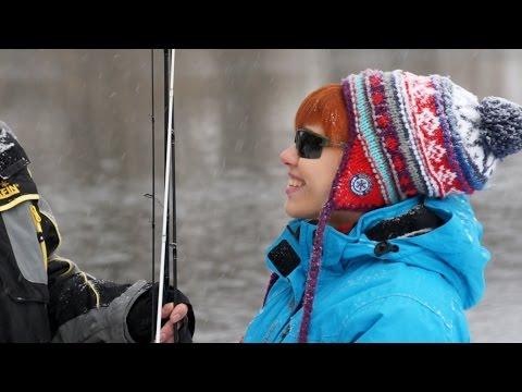 как выбрать спиннинг для рыбалки с лодки
