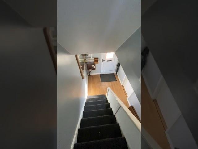 Double en-suite in quiet house - all bills  in Main Photo