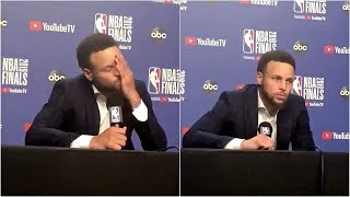 stephen-curry-on-kevin-durant-s-injury-how-the-toronto-crowd-reacted-to-it