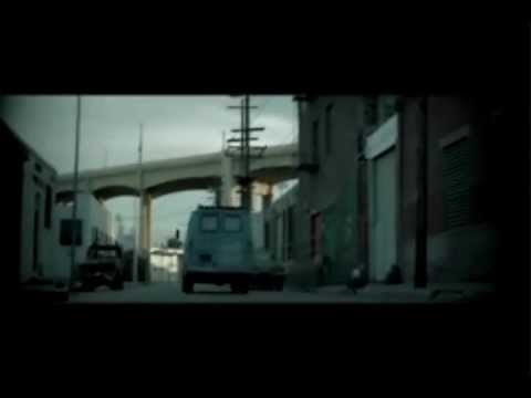 Audioslave - Wide Awake - #DIRTYLAUNDRY