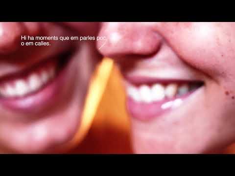 Generalitat Valenciana. Sempre Teua. La teua llengua.