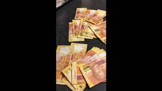 16 Yr old south african forex trader makes $1000s+ monthly - fxlifestyle reviews