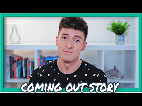 My Coming Out Story | Doug Armstrong