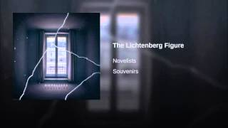 The Lichtenberg Figure