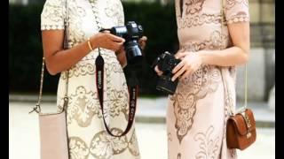 правила моды и стиля
