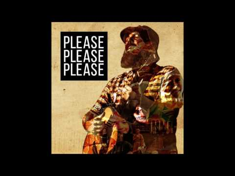 Marc Broussard - Please Please Please