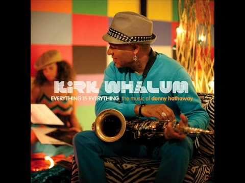 kirk-whalum-someday-well-all-be-free-robertocastillo2184