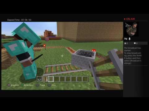 Matty's world tour   minecraft world tour