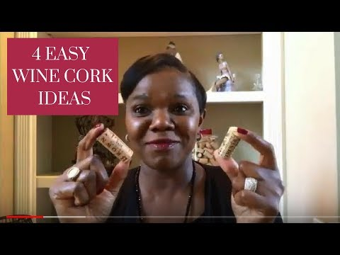 wine-cork-craft-ideas-|-faylene's-world