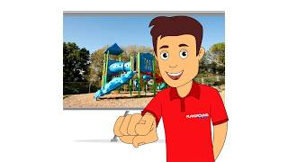 Playground Experts - Conversational