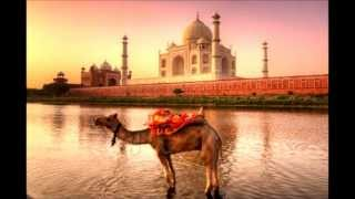 Chillout Music India