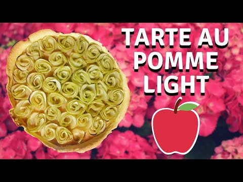 apple-pie-:-bunch-of-roses
