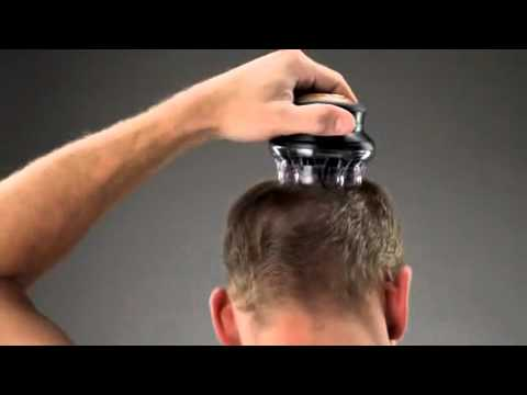 Babyliss For Men Easy Cut Tutorial Youtube