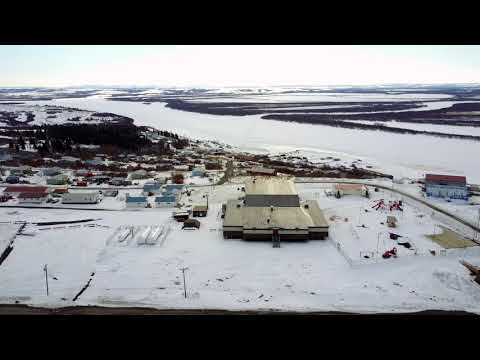 St Marys, Alaska