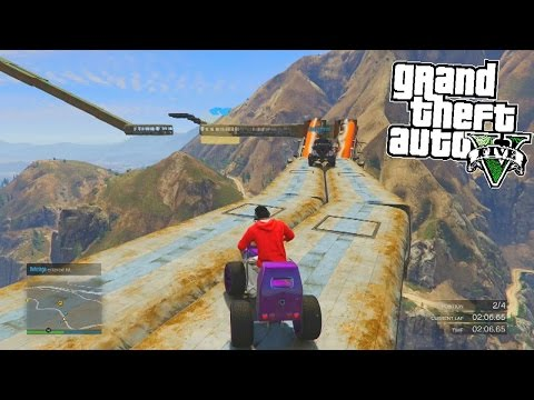 GTA 5 Funny Moments #245 With The Sidemen (GTA 5 Online Funny Moments)
