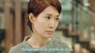 huyen thoai bien xanh the legend of the blue sea 2016 tap 4 thumbnail