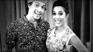 Repeat youtube video Little Talks - Alex and Sierra (Studio Version)