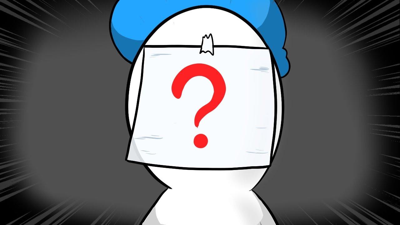얼굴공개 #팩토리챌린지
