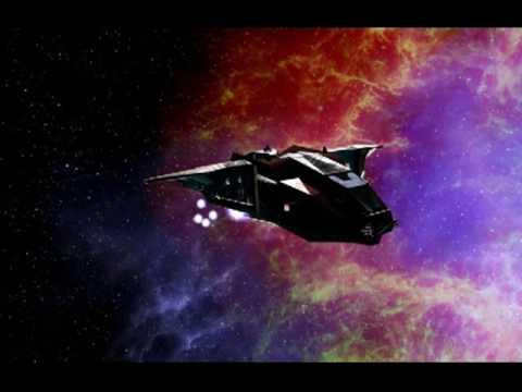 x3 terran conflict mg-mod