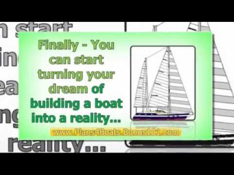 wooden boat building plans - boat building courses - classic wooden boat plans