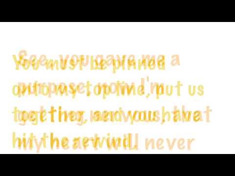 Iyaz - Solo Lyrics