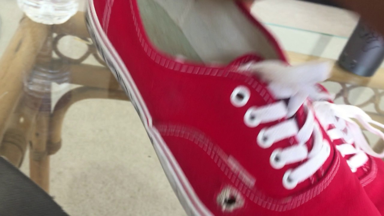 Youtube Vans Swap Classic Improve How Edition Models To Insole gwx8aaPOq dd69f7d59