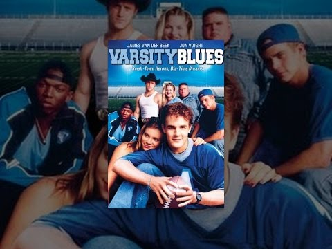 Varsity Blues Mp3