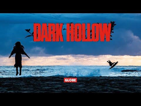 Dark Hollow | Dion Agius | Full Length Film