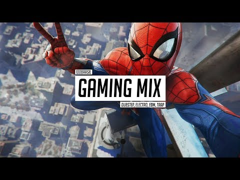 Best Music Mix 2018 | ♫ 1H Gaming Music ♫ | Dubstep, Electro House, EDM, Trap #58