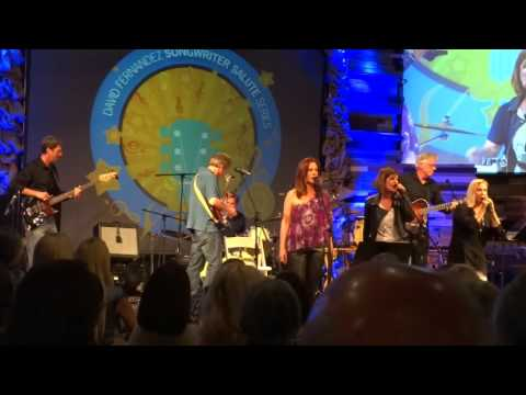 BIlly Joel Tribute: Keeping the Faith