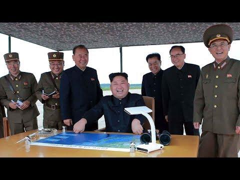 DPRK vows to continue nuclear weapons program despite sanctions