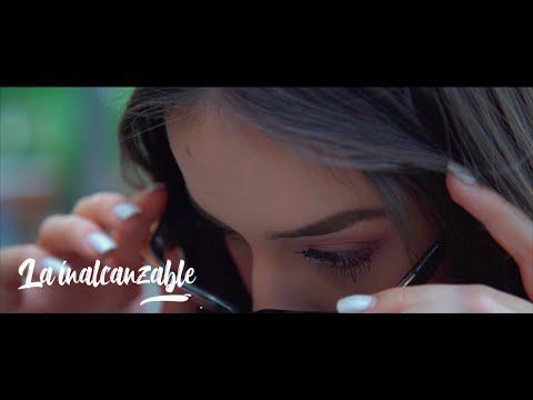 MAUK BOX - La Inalcanzable (Video Oficial)