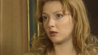 Почему на похоронах сына Ольга Понизова запретила всем плакать
