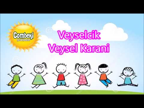 Veyselcik - Veysel Karani - Çocuk İlahi - Online Dinle + Şarkı Sözü + Mp3 İndir